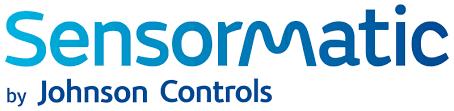 SENSORMATIC ELECTRONICS, LLC