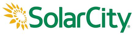 SolarCity (Tesla)