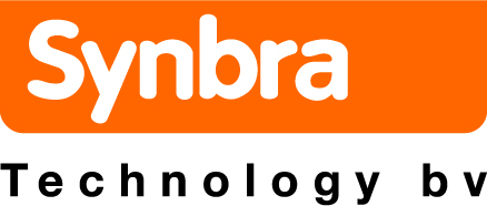 SYNBRA TECHNOLOGY B.V.