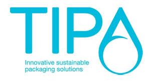 TIPA CORP. LTD
