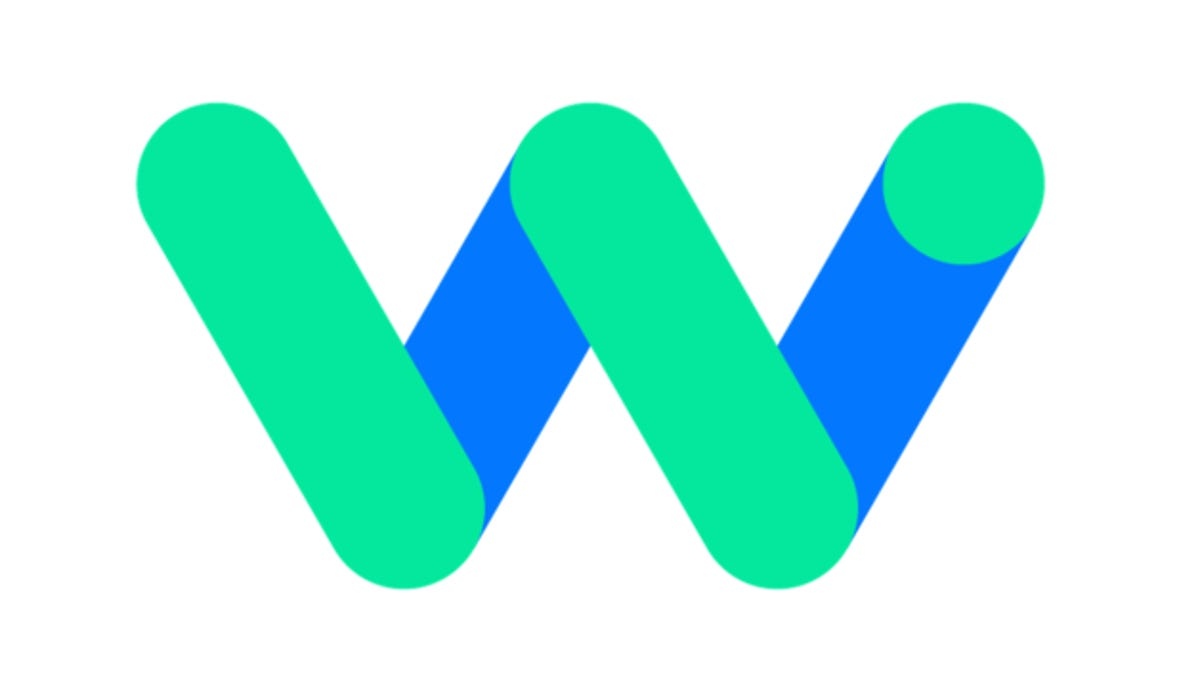 Waymo (Alphabet)