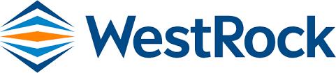Westrock MWV