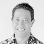 Keith Ogata