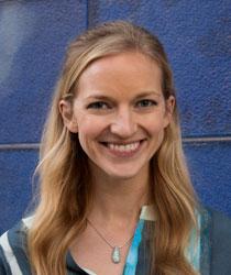 Kristin-Keating
