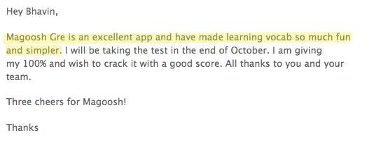 excellent_app