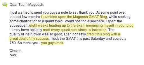 GMAT_blog