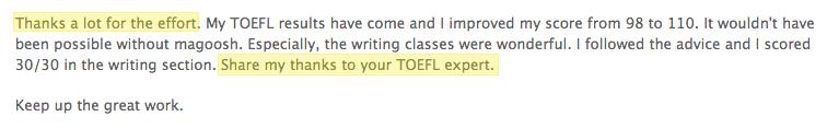 toefl-help