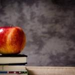 5 Education Blogs We Love