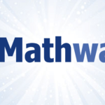 Education App Review: B+ for Mathway