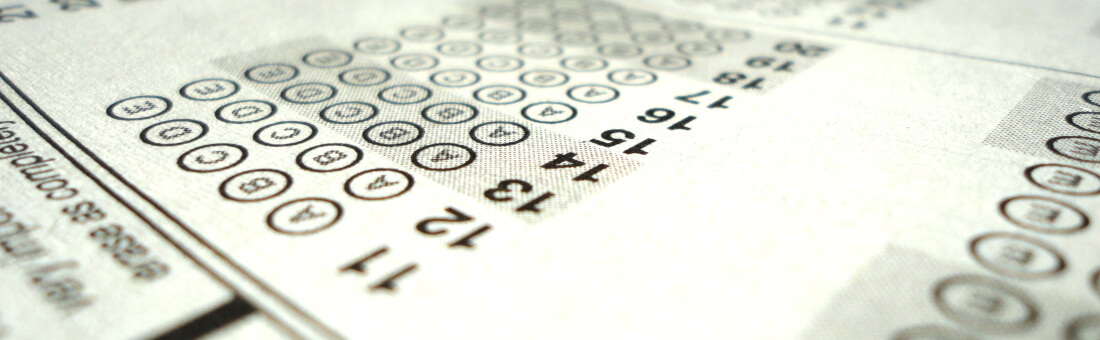 Why a Test Prep Company Supports Khan Academy's Free SAT Prep