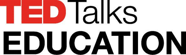 TED-Talks-Education-Logo