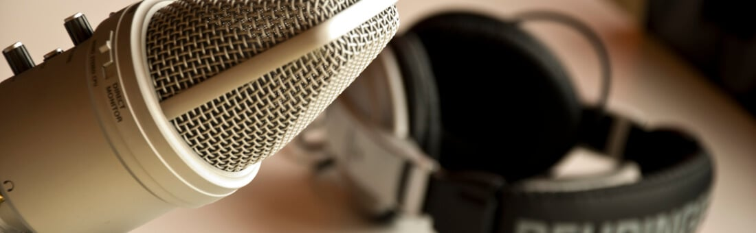 7 Awesome Education Podcasts You Should Know About