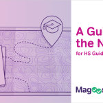 A Guide to the New SAT for High School Guidance Counselors