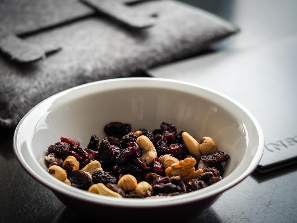 trail_mix_library_snacks