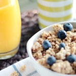 Best Healthy Breakfasts to Eat on Test Day