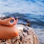 Top 10 Best Stress Management Techniques