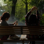 Top 5 Study Break Ideas