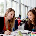 3 Myths about Test Prep Courses, Debunked