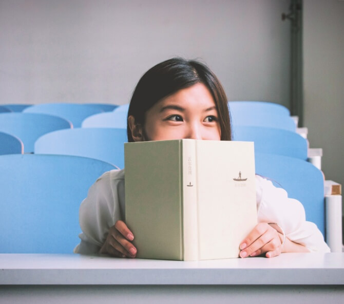 How to Improve Your Admissions Odds When You Have a Low GPA