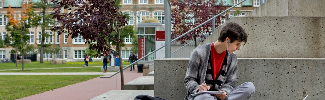 Online vs. On-campus: Pros and Cons