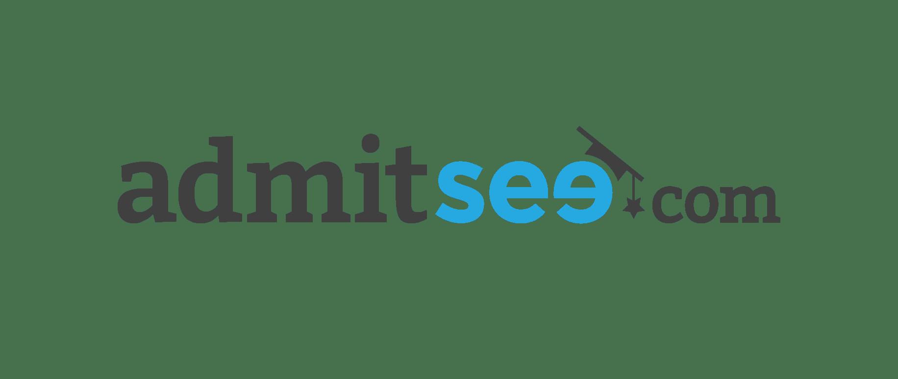 AdmitSee.com_Logo