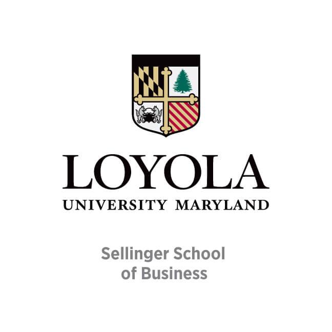 Loyola White