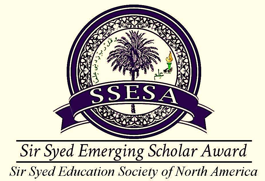 SSESA Logo