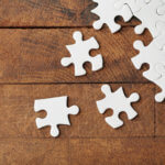 4 Pieces to Complete Your Application Puzzle