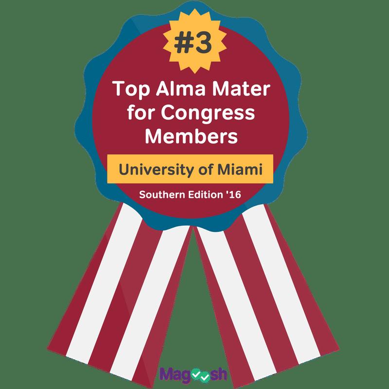 university-of-miami-3