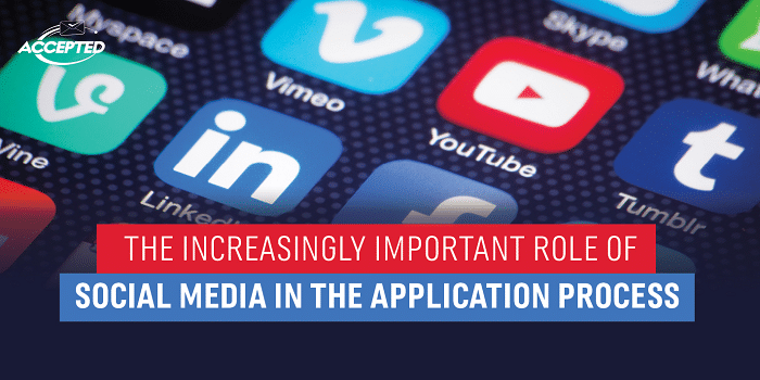 The-Increasingly-Important-Role-of-Social-Media-in-the-Application-Process-accepted-magoosh