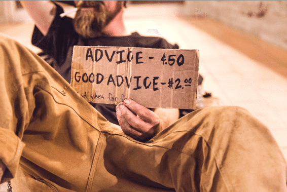 CPA advice