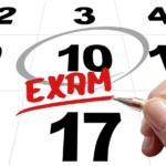 What Is The CPA Test Schedule?