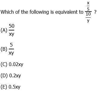 AAA equation fix