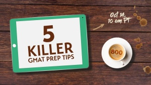 5_Killer_GMAT_Prep_Tips_-_LP