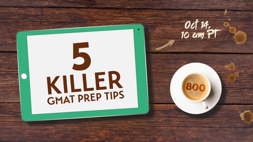 gmat essay preparation tips Download 5 gmat exams : essay section guide:  gmat tips & strategies  gmat prep guide: 1e gmat pacing help for the cat.