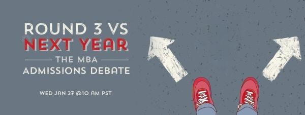 R3_vs_Next_Year
