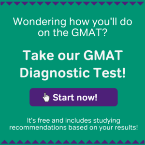 take-gmat-diagnostic-test