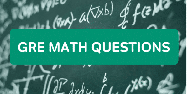 GRE Math Questions Practice Magoosh GRE Blog – Gre Math Worksheets