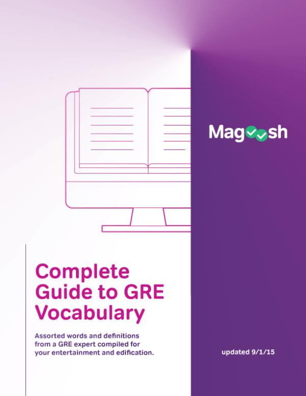 GRE-vocab-ebook-cover