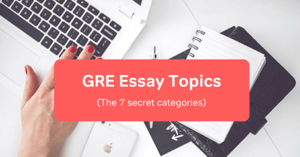 school essay topics in india
