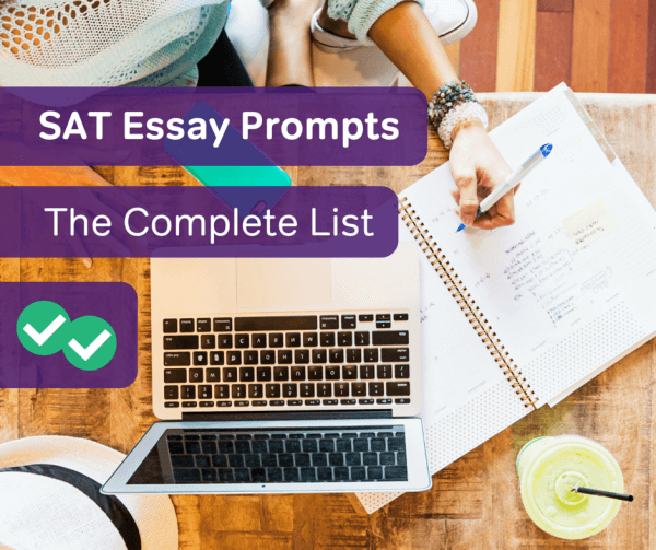 released sat essays 2018-19 common application essay prompts: a guide  the common app essay prompts for 2018-19 have been released and—spoiler alert—they're exactly the same as .