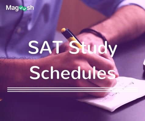 best way to prepare for sat essay Need some advice on how to ace the essay portion of the sat here are some tips to help you improve your score from sat perfect scorer and tutor brooke hanso.