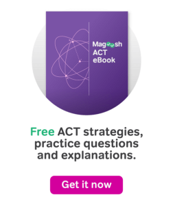 ACT eBook