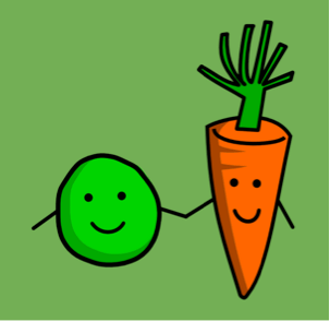 peas_and_carrots