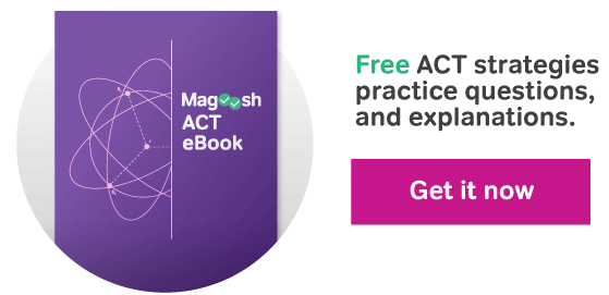 Best ACT Prep Books for 2017-2018 | Best ACT Self Study ...