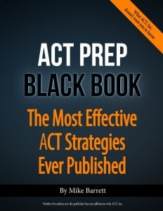 ACT-Book-Review-ACT-Prep-Black-Book-232x300