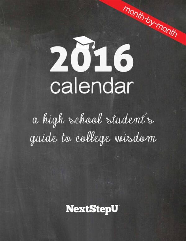 2016-NSU-calendar-cvr-791x1024