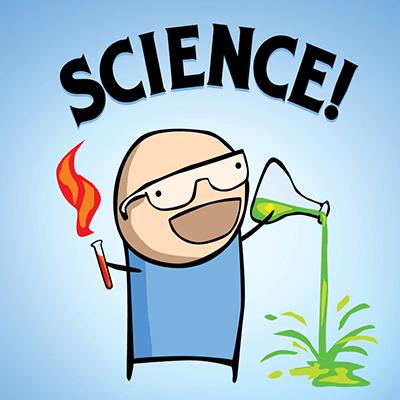 ACT Science -Magoosh