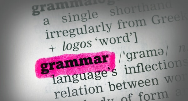 grammar-rules_