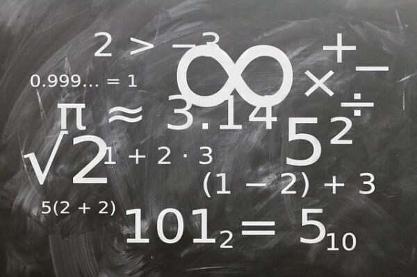 Prepare for the exam with this AP Calculus BC cram sheet -magoosh